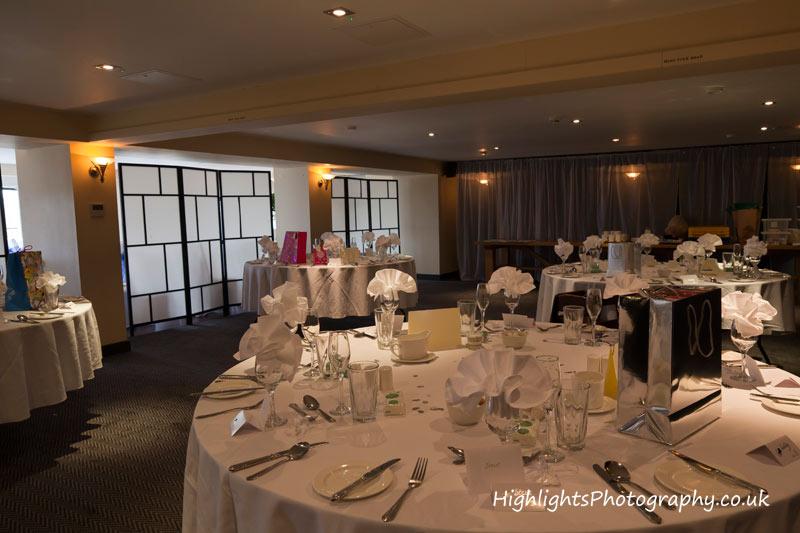 Wedding Photography Cadbury House Bristol Highlights Photography