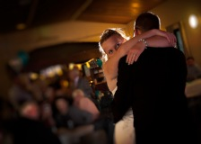 Wedding Photography Bath Guildhall