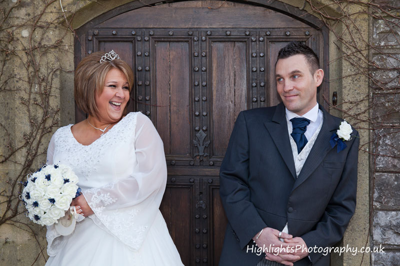 Wedding Cadbury House, Congresbury, nr Bristol