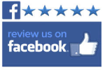 FB Review