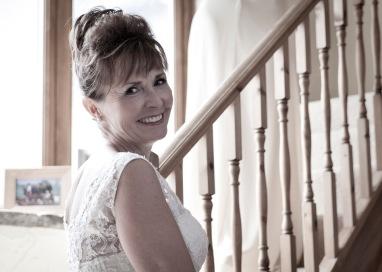 Wedding Photography Weston-super-Mare