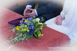 Candid & Detail Images at Weddings
