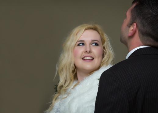 wedding photography somerset