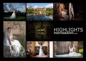 Wedding Photographers Bristol Bath Somerset