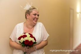 Tortworth Court Wedding Photography