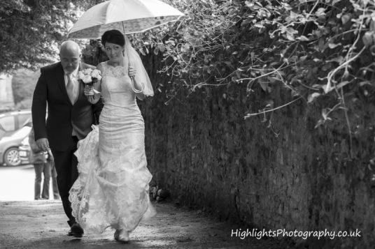 Wedding Photographers Somerset at a Bath Wedding