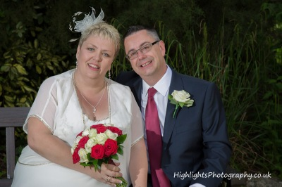 Tortwort Court Wedding