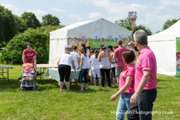 childrens-hospice-south-west-charity