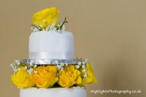 Wedding Photography Collections