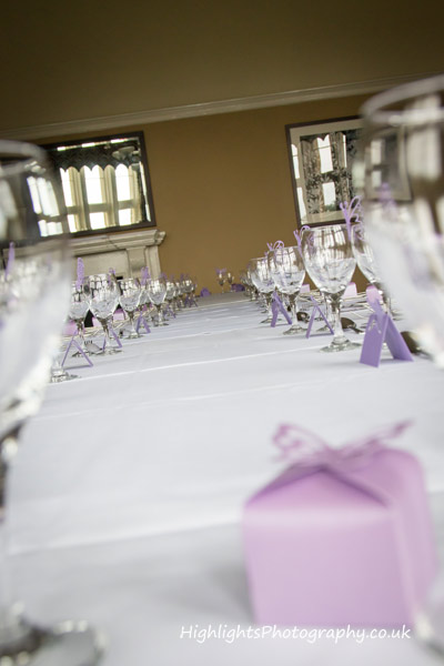 Weddin Kipling Suite, Tortworth Court