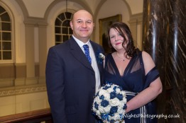 Bath Guildhall Wedding