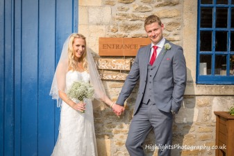 The Mill Rode Somerset wedding photographer