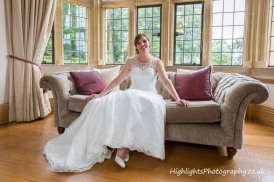 Highlights Photography at Coombe Lodge Somerset Wedding Photography