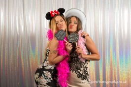 wedding-photo-booth-somerset
