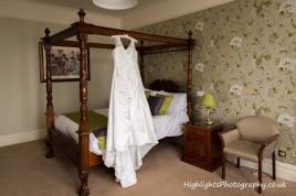 wedding-walton-park-hotel-clevedon