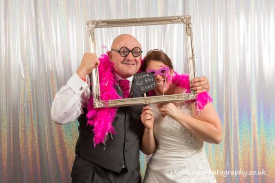 wedding-walton-park-hotel-clevedon wedding-photo-booth