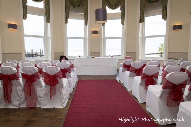 BEST-WESTERN-Walton-Park-Hotel-Clevedon-Wedding-Room