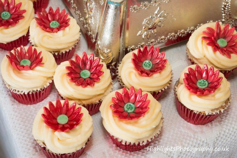 BEST-WESTERN-Walton-Park-Hotel-Clevedon-Wedding-cake