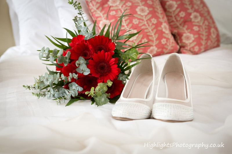 wedding photography by Highlights Photography Walton Park Hotel Clevedon