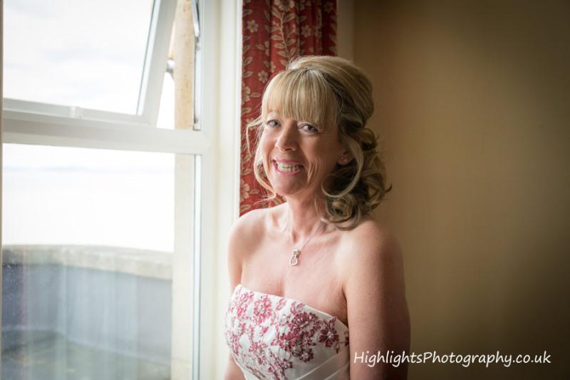 BEST-WESTERN-Walton-Park-Hotel-Clevedon-Wedding
