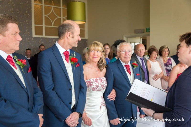 Walton Park Hotel Clevedon Wedding Photographer