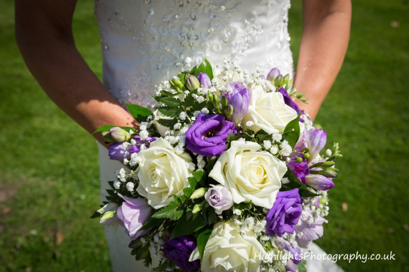 Somerset Rookery Manor Wedding Bride