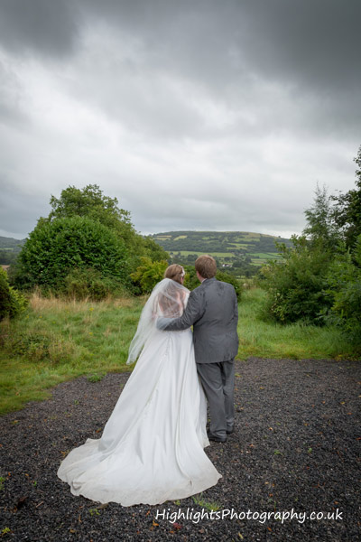 wedding-banwell-castle-somerset