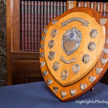 avon somerset police awards at Clevedon Hall photographed by Highlights Photography