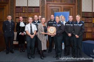 avon-somerset-police-awards-2016