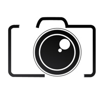 www.HighlightsPhotography.co.uk - logo