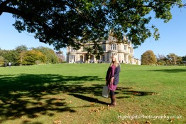 Highlights Photography photographs weddings at Clevedon Hall Clevedon