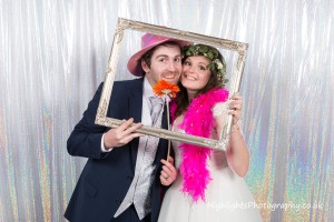 wedding-photo-booth-beth-piers