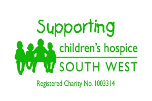 Children's Hospice South West Gallery