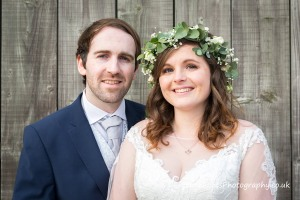 the-barn-berkeley-wedding