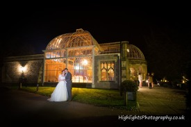 Tortworth Court Weddings by Highlights Photography