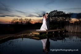 Highlights Photography