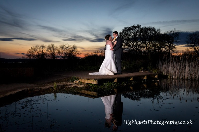 Affordable Wedding Photography.Affordable Wedding Photographers Highlights Photography