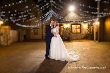 Wedding Photography in Bristol & Gloucestershire