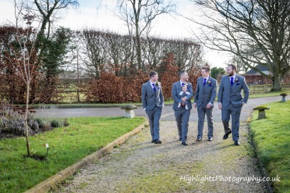 the-great-tythe-barn-wedding-024