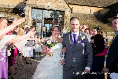 the-great-tythe-barn-wedding-033