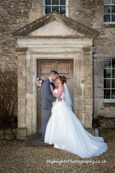 the-great-tythe-barn-wedding-037
