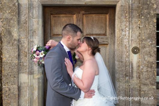 the-great-tythe-barn-wedding-038