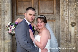 the-great-tythe-barn-wedding-039