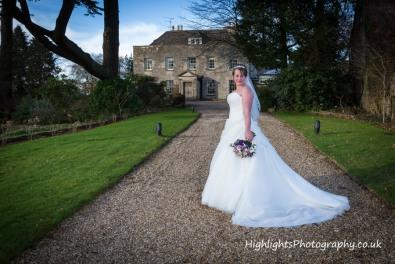 the-great-tythe-barn-wedding-044