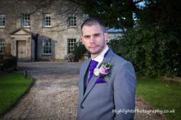 the-great-tythe-barn-wedding-045