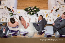 the-great-tythe-barn-wedding-048