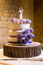 the-great-tythe-barn-wedding-050