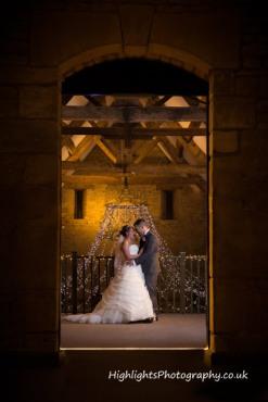 the-great-tythe-barn-wedding-052