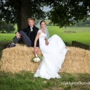 broadwindsor-church-dorset-wedding