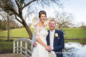 Clevedon-Hall-wedding
